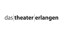 theater-erlangen